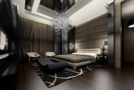 modern master bedroom designs. Perfect Bedroom Brilliant Master Bedroom Designs New Inspiring Nifty Modern  To B