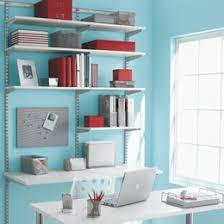 Shui Tips Create An Organization System That Works For You Perhaps You Prefer To Deal With Paper Work On Mondays Maybe You Find Filing Cabinet Just Doesnt Work Decoist Ways To Feng Shui Your Home Office dos And Donts