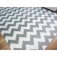 all weather outdoor rugs all weather outdoor floor area floor area rug chevron grey best weather all weather outdoor rugs