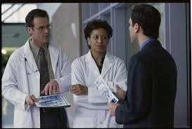 medical sales representative meeting with doctors medical sales representative jobs
