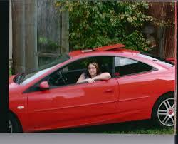 katie_marie 2002 Mercury Cougar Specs, Photos, Modification Info ...