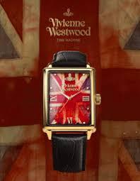 vivienne westwood men s camden lock quartz analogue display watch vivienne westwood union jack