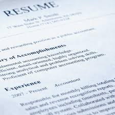 Resume Counsellor Cv How To Get Template On Word 2007 Covee Letter