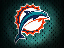 most beautiful miami dolphins wallpaper wp pic mch087455