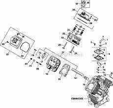 kohler ch740 wiring diagram kohler image wiring kohler ch740 3137 parts list and diagram ereplacementparts com on kohler ch740 wiring diagram