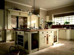 French Country Kitchen Designs Kitchen Designs Island Reclaimed Wood Paint Colors French Country