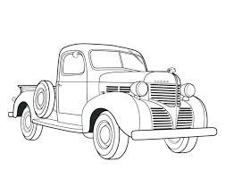 Truck Coloring Pages Free Mud Truck Coloring Pages Monster Truck