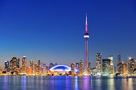 Find city council, board and commission meetings & other city sponsored events. 11 Best Cities In Canada Planetware
