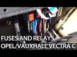 opel vectra c wiring diagram wiring schematics and diagrams opel vectra c fuse box diagram wiring schematics and diagrams