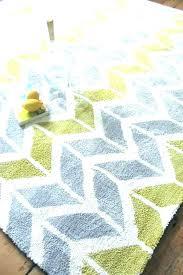 yellow and grey rugs yellow grey rug yellow and gray rug extraordinary yellow gray rug chevron