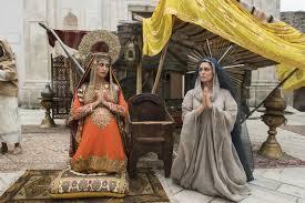 Non c'è più religione (2016) di Luca Miniero - Recensione ...