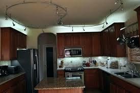 kitchen track lighting led. Exellent Lighting Led Kitchen Track Lighting Ceiling  Lights  And Kitchen Track Lighting Led T