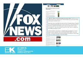 news media foxnews 2 2016 jpg