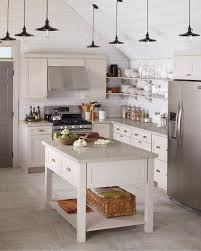 Home Depot Kitchen Cabinet Cost Estimator Kitchen Appliances Tips