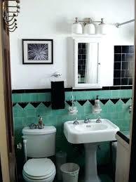 seafoam green bathroom vintage green toilet retro green bathroom tile retro green bathroom tile retro green seafoam green bathroom