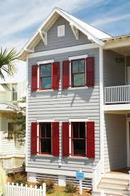 Building Exterior Shutters 61 Best Exterior Shutters Images On Pinterest