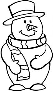 Small Picture Get This Boss Baby Coloring Pages Free to Print 99231