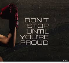 Cute inspirational workout quotes ...