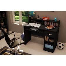 home office computer desks. the desks home office furniture depot concerning computer desk prepare l