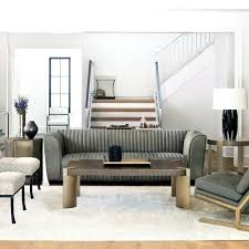 bernhardt living room furniture. Bernhardt Living Room Furniture Rooms . E
