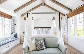 Second Hand Oak Bedroom Furniture Lincoln Painted Oak Bedroom Furniture Best Bedroom Ideas 2017