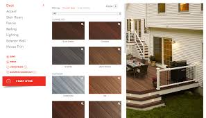 Free Deck Design Software For Ipad 15 Top Online Deck Design Software Options Free And Paid