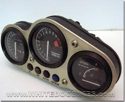 kawasaki zx6r f ninja specs and information whitedogbikes blog kawasaki zx6r f ninja specs clocks