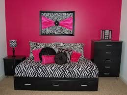 Zebra Living Room Decor 76 Zebra Room Decor Ideas Zebra Living Room Decor Ideas