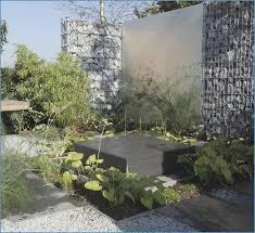 Wohndesign : Schönes Wohndesign: Vorgartengestaltung Modern Best ...