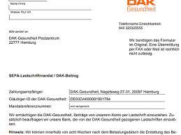 We did not find results for: Downloads Fur Firmenkunden Dak Gesundheit