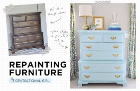 centsational girl painting furniture. centsational girl painting furniture m