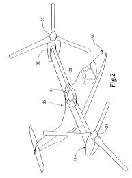Aircraft wiring standards kt76a wiring diagram