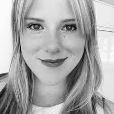 Nicole Crosby on Behance