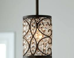 chandelier lamp shades with beads full size of chandeliercrystal table chandeliers wonderful crystal lamps small crystal lamp shades wonderful chandelier