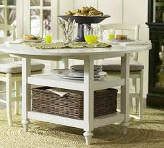 Kitchen Table For Small Spaces Small Kitchen Table Ideas Dining Table Ideas For Small Space To