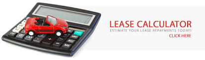 car leases calculator vehicle lease calculator car lease quotes my car loans