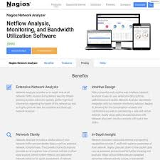 nagios network analyzer nagios network analyzer reviews why 3 5 stars itqlick