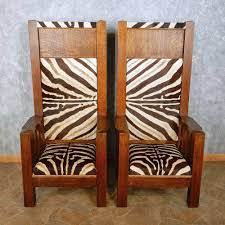contemporary african furniture. furniture african stores style home design photo and interior ideas contemporary