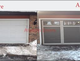 garage door cable came offdoor  Services Stunning Garage Door Cable Replacement Garage Door