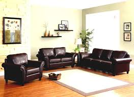 simple brown living room ideas. Tan And Blue Living Room Ideas Grey Rug Fur White Fabric Simple Brown R