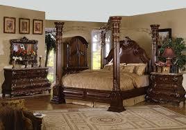 Bedroom Awesome Badcock Bedroom Sets Bedroom Sets Sale
