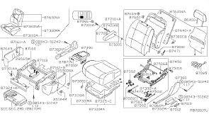 nissan 2 4l engine diagram wiring diagram for you • 54n3j map sensor 2000 nissan frontier 2 4l 4 cyl engine 2001 nissan engine diagram 2002 nissan altima parts diagram