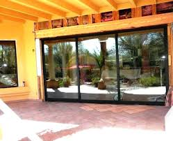 sliding glass doors replacement cost large size of pane sliding glass door patio door s double
