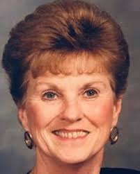 Grace Johnson Obituary (2020) - Waltham News Tribune