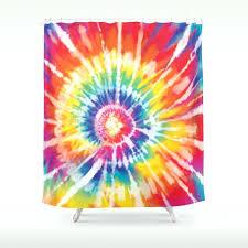 tie dye shower curtain tie dye shower curtain grey tie dye shower curtain