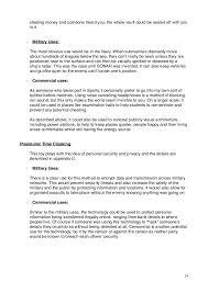 university essay outline college narrative