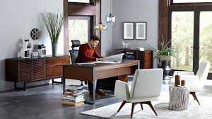 office furniture design software. Office Furniture Design Software Learn More About Bdis Innovative Designs And Modern Features Free Download