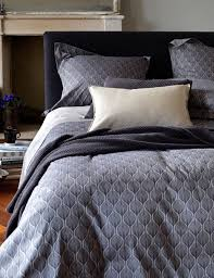 beautiful looking grey pattern duvet cover patterned covers king in plans 28