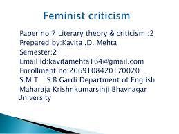 critical essay samples critical essay cinderella percentagesaves cf
