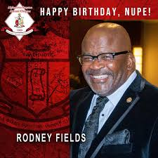 ASA Kappas - Please join us in wishing a Happy Birthday to...   Facebook